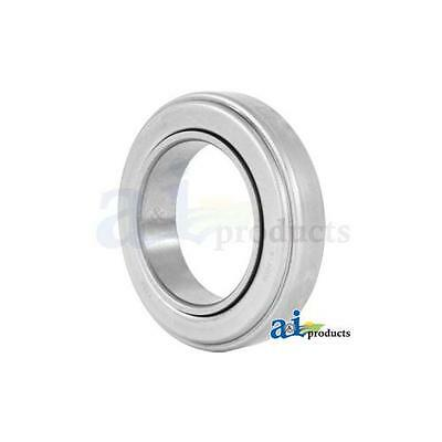 Sba398560340 Clutch Release Bearing For Fordnew Holland 1310 1320 1510 1720
