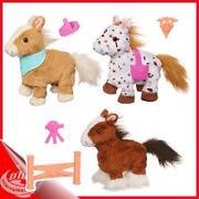 FurReal Pferd