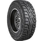 Toyo 305/55/20 4x4/Truck Tires