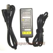 Netbook Charger