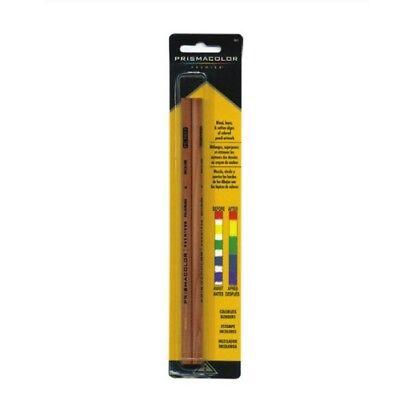 Prisma Blender Pencils 2-Count Colorless Primier Pencil Total Prismacolor_iU