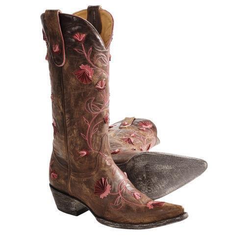womens gringo cowboy boots ebay