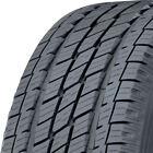 Toyo 265/70/18 All Season Tires