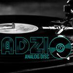 adziq47
