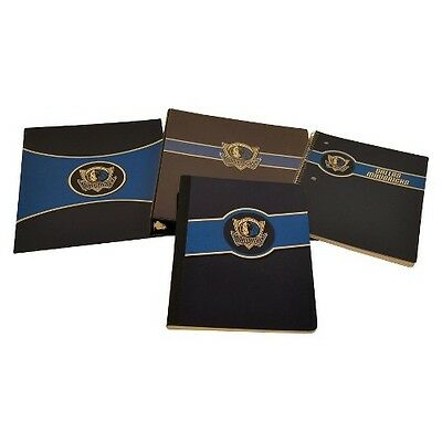 Dallas Mavericks - Back To School Set