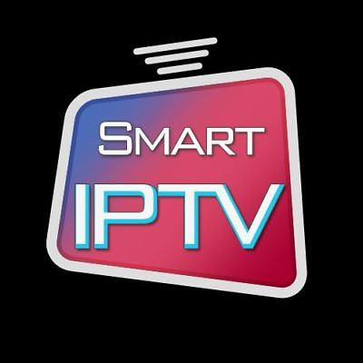 12 Month IPTV subscription USA CANADA EURO ARABIC Smart TV MAG Stbemu Android X8