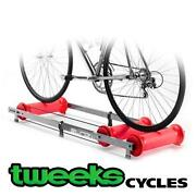 Cycle Rollers