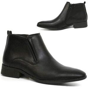 MENS-CHELSEA-BOOTS-NEW-ANKLE-DEALER-FORMAL-SMART-WEDDING-DINNER-HEELS-SHOES-SIZE
