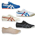 Onitsuka Tiger Sneakers Mexico 66 for Men