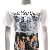 Tommy Lee Shirt