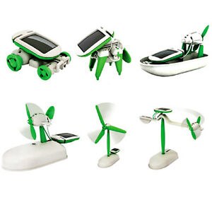 3-10-Years-Old-DIY-6-in-1-Educational-Solar-Robot-Kit-Toy-for-Children-Kids-BOY