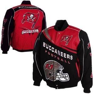 Tampa Bay Buccaneers  Football-NFL  9cd9ff1ee