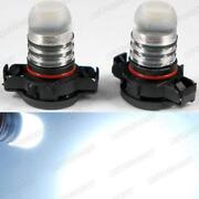 LED Fog Lights 5202
