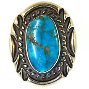 old navajo rings - Navajo Wedding Rings