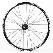 20 Bicycle Wheels