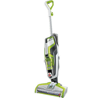 BISSELL CrossWave All-in-One Multi-Exterior Wet Vacuum Cleaner | 1785 Refurbished