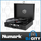Numark Audio Record Players & Turntables