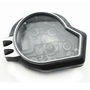CBR1000RR Speedometer