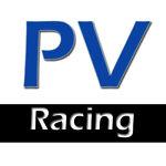 PV Racing