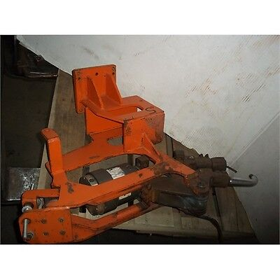 Abb Robotic Milco Spot Welding Welder Resistance Robot Arm Obara
