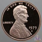 1979 s Type 2 Penny