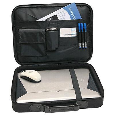 """17,3"""" NOTEBOOKTASCHE 17 Zoll Notebook Laptop Tasche (43,9cm)"""