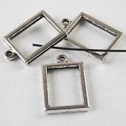 Picture Frame Charms