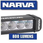 Narva LED