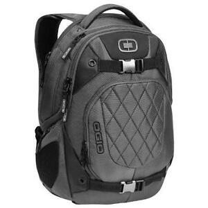 Ogio Backpack | eBay
