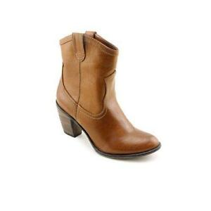 womens western boots size 9 used
