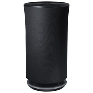 Haut parleur Samsung Audio- Radiant 360 R1 sans file/ Speaker