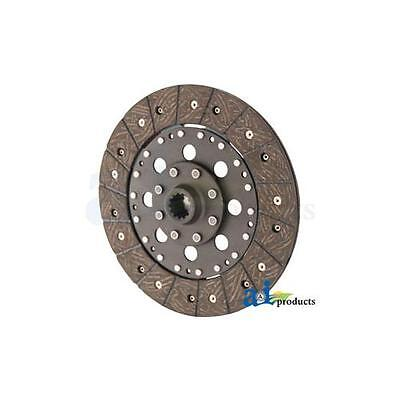 Sba320400521 Transmission Clutch Disc For Ford New Holland Compact Tractor 1900
