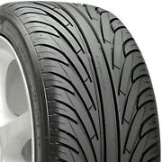 245 45 18 Tires