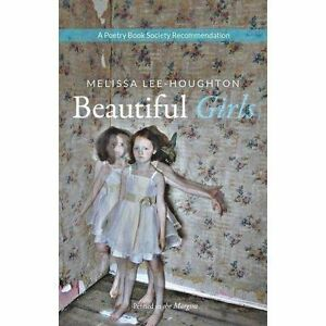 Beautiful Girls,Melissa Lee-Houghton,New Book mon0000088737