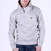 Mens Voi Jumper