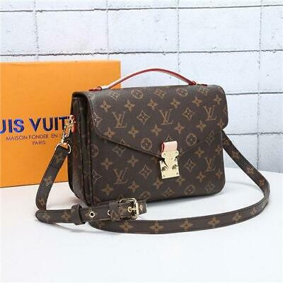 2020 NEW Luis vuitton bag styles Handbag Famous Fashion Leather Handbags Women