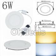 LED Downlight 18W