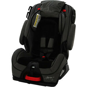 alpha omega car seat kijiji free classifieds in ontario find a job buy a car find a house. Black Bedroom Furniture Sets. Home Design Ideas