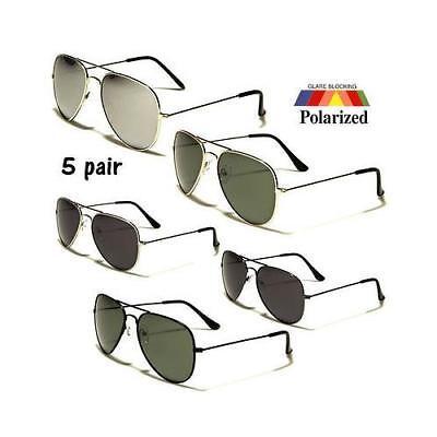 5 pair:Silver+gold+Black+Gold+gunmetal+S. w black