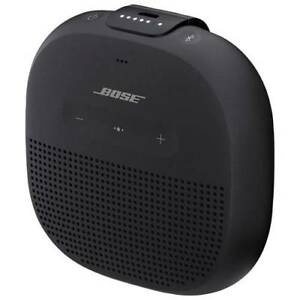 BOSE Speaker Revesby Bankstown Area Preview