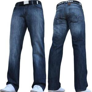 What does this pair of Wrangler Men's Cowboy Cut 13MWZ GK Stonewashed Original Fit Jeans have in common with the Holy Grail? First, finding a perfect pair of jeans .