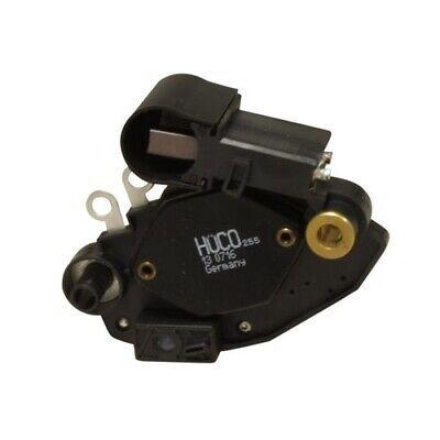 1 Generatorregler HITACHI 130716 passend für AUDI SEAT SKODA VW VAG