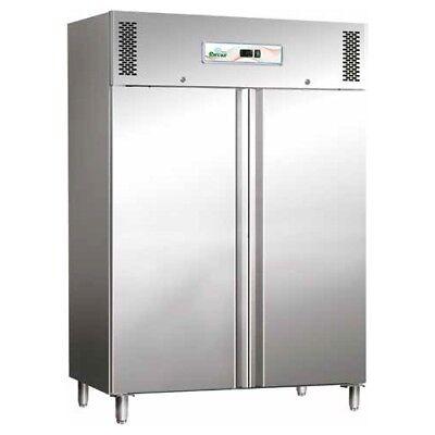 Armadio frigorifero frigor frigo +2 +8 RS0113