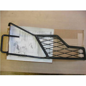 leaf shredder for honda lawn mowers. insert HHR