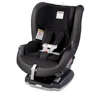 Looking for Peg Perego Carseat(Rear and Forward Facing)