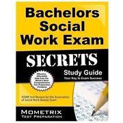 Social Work Exam