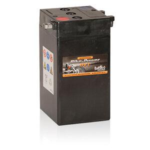 Intact-POTENZA-MOTO-hvt-10-6V-22AH-Batteria-MOTOCICLETTA-cb2-6-NUOVO