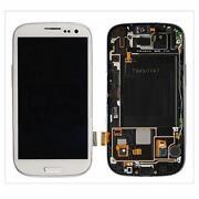 Samsung T999 LCD