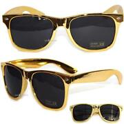 Mens Wayfarer Sunglasses