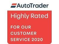 2013 Hyundai i20 1.2 Active 5dr Hatchback Petrol Manual
